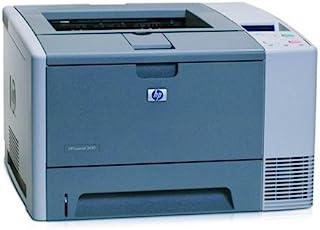 Amazon.es: 25-29 ppm - Impresoras / Impresoras y accesorios ...