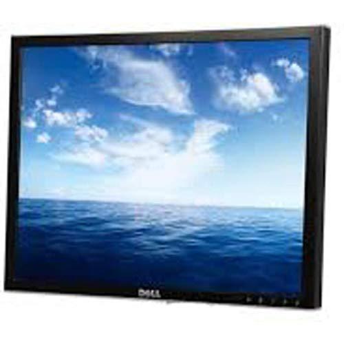 "Dell Monitor 20"" 2007FPB Usado SIN PIE"