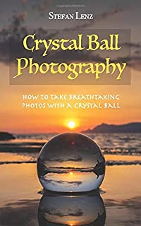 photography using prism