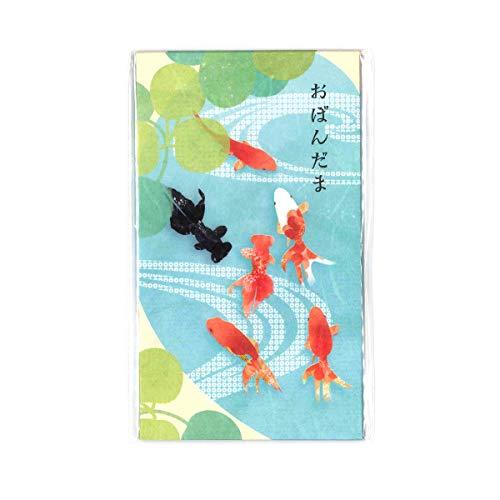 お盆玉ぽち01 ノ-ナツ701