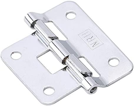 Furniture Hinges Air Box Detaching Japan's largest Large special price !! assortment Fitting Case Hi Trolley Hinge
