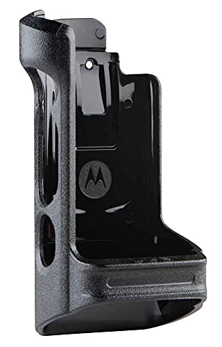 PMLN5709A PMLN5709 - Motorola APX 6000 APX 8000 Universal Carry Holder Models 1.5, 2.5 and 3.5