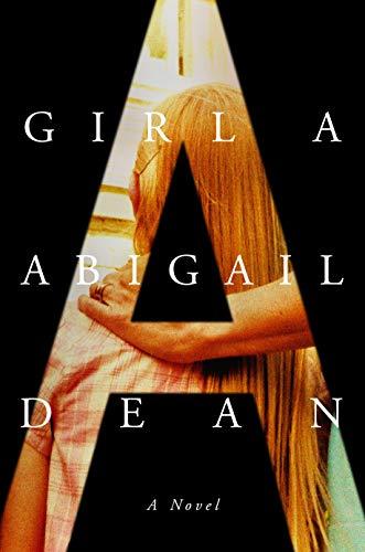 Image of Girl A: A Novel