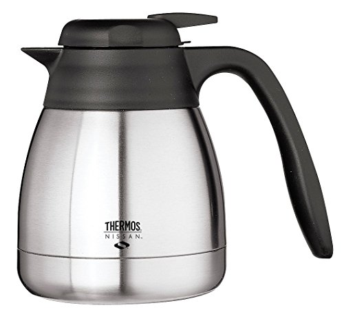 Top coffee thermos carafe aladdin for 2020