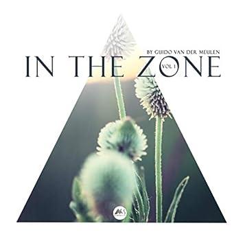 In the Zone Vol 1