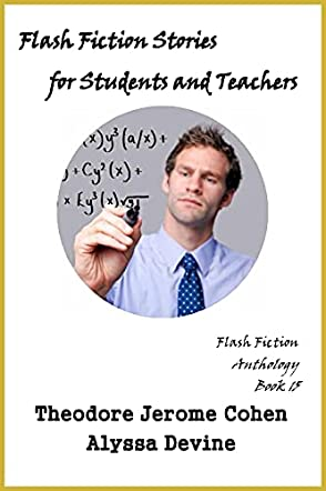 Flash Fiction Stories for Students and Teachers