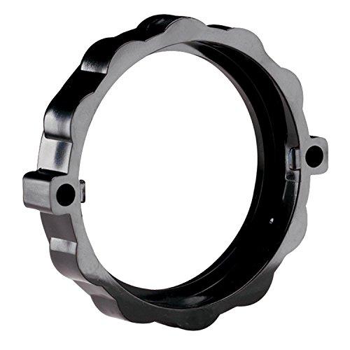 Marinco 500EL Easy Lock Ring for Marinco 50-Amp Inlets