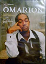 Omarion BET Presents by Black Entertainment Television