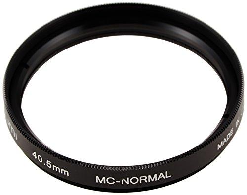 Marumi Filter MC-19019 N40.5mm Schutzfilter Kamera
