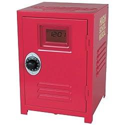 Disney High School Musical Alarm Clock Radio for iPod and MP3 Players