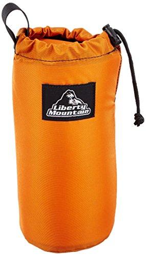 Liberty Mountain Porte-bouteille isotherme (1 quart)