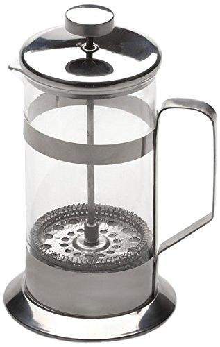 Berghoff 11068040,35Liter Edelstahl Studio Kaffee/Tee Kolben, klar