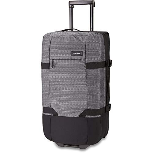Dakine Split Roller EQ Travel Luggage, Trolley and Sports Bag with...
