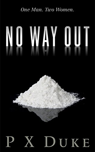 No Way Out (English Edition)