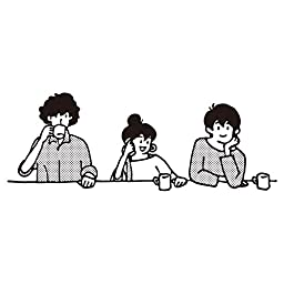 70以上 会話 イラスト フリー 無料素材アイコン