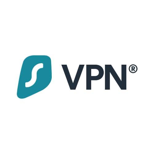 Surfshark VPN für Fire TV