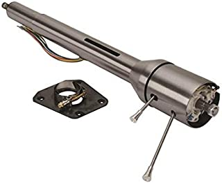Ididit 1300646010 Tilt Steering Column