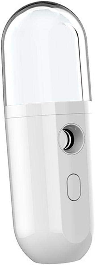 menolana Nano Face Mist 70% OFF Outlet Spray Sprayer Facial Recommendation Humidi Moisturizing