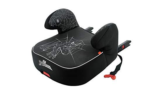 Nania Kindersitz Dream Easyfix Gruppe 3 Spider Man 22-36 kg