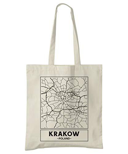 carrefour zakupy online polska