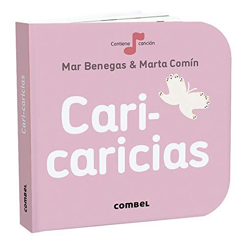 Cari-caricias: 9 (La cereza)