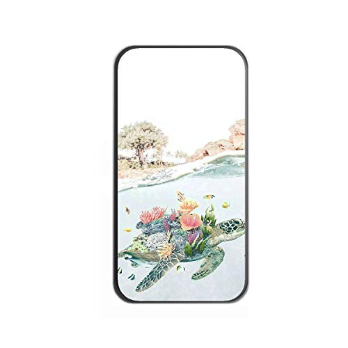 Funda para Samsung Galaxy S20+ Plus SM-G985F/DS Funda Silicone Carcasa Case Cover R-60