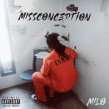 MissConception