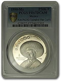 Amazon com: copper - 1980-2000 / Collectible Coins