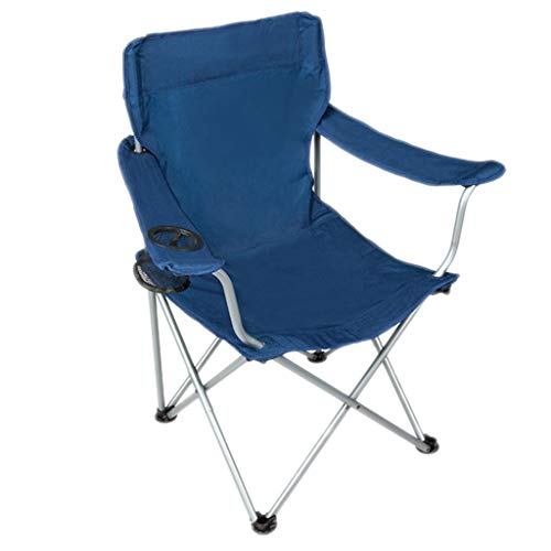 Chaises Camping Jardinage