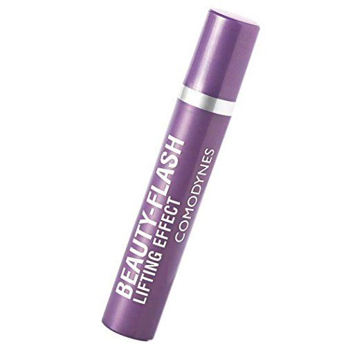 Comodynes Beauty-Flash Spray Facial con Efecto Lifting Inmediato- 10 ml