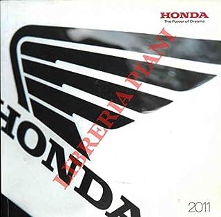 10 Mejor Motoazadas Honda Catalogo de 2020 – Mejor valorados y revisados