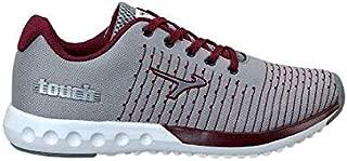 Lakhani touch f043 Most Comfortable Shoe by Lakhani