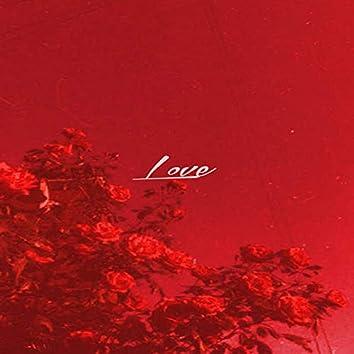 Love (feat. Valeena)