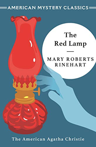 The Red Lamp (English Edition)
