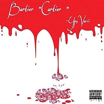 Bartier (Cartier)