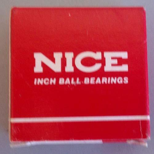 Nice 5384 Thrust Ball Bearing Spasm online shop price