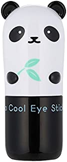 Best tony moly panda eye stick Reviews