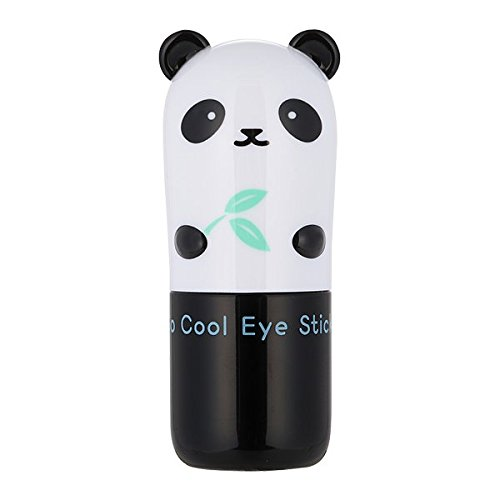 TONYMOLY Revitalisierender und kühlender Augenstick