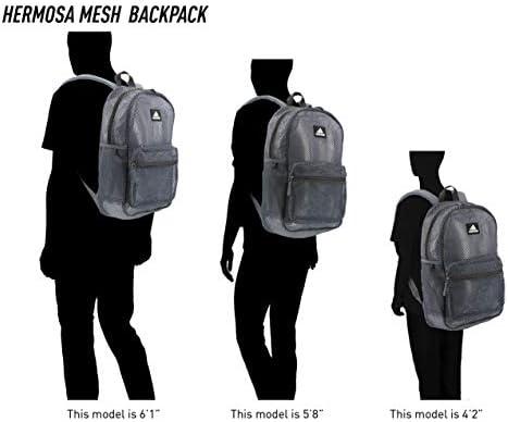 Character mesh backpacks _image2