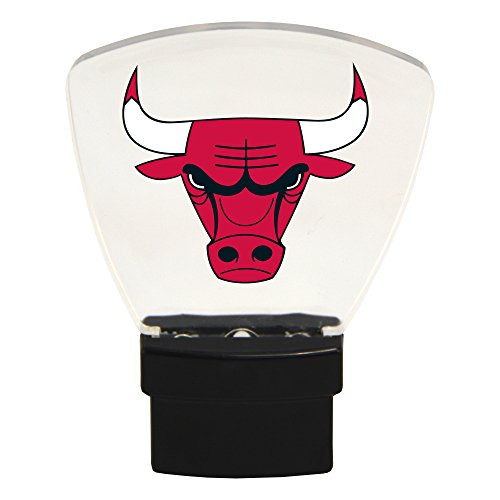 Top 10 chicago bulls lamp for 2020