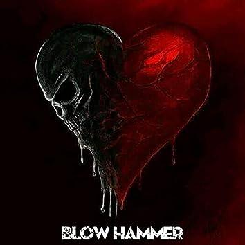 Blow Hammer