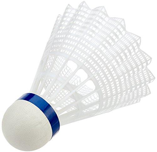 YONEX Badminton-Ball Mavis 350 Bild