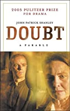 Best doubt a parable Reviews