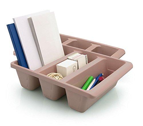 Büro Schreibtisch Organizer
