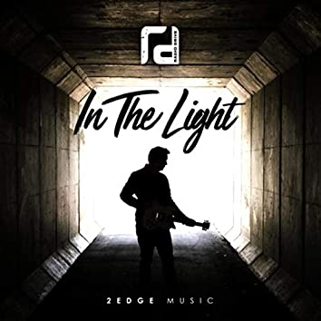 In the Light