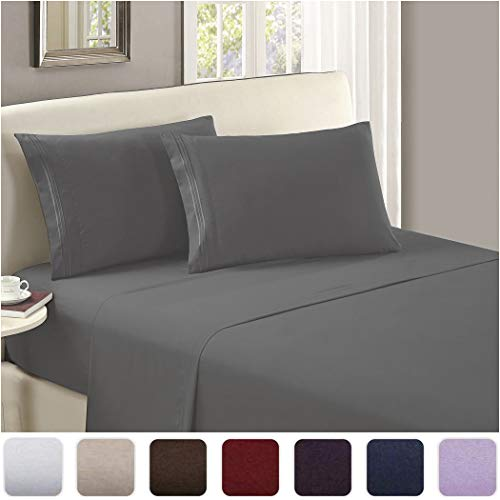 Flat Sheet Vs Fitted Sheet What Is The Difference