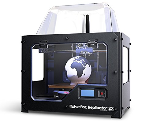 MakerBot - Replicator 2X