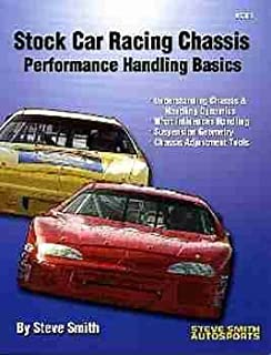 Best race basics chassis Reviews