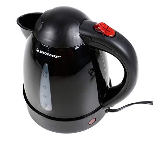Bubble-Store Wasserkocher 24 Volt 250 Watt ohne Heizspirale, Überhitzungsschutz, Abschaltautomatik