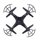 Zerone X5SW-1 RC Quadcopter Drone FPV WiFi Cámara Helicóptero